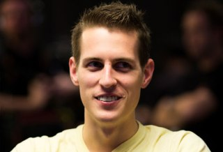 Интервью с Майком Макдональдом: О Prismata и будущем онлайн-покера (часть 2)