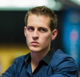 Новостной микс есть 1-й чемпион серии PartyPoker WPT Cyprus, покер и шахматы, новое покерное шоу, игра в холдем с роботом, покерфейсы и многое другое