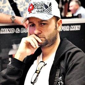 Блог Даниэля Негреану: Необходима более мягкая система наказаний за нарушения правил в покере