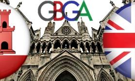 Гибралтар оспаривает в суде британский закон об азартных играх