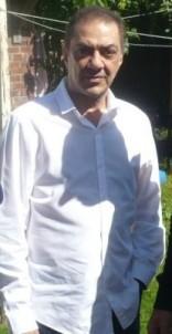 В Лондоне арестовали подозреваемых в убийстве Хассана