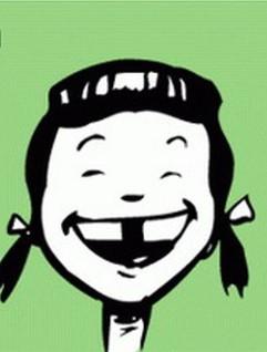 О суевериях китайских игроков