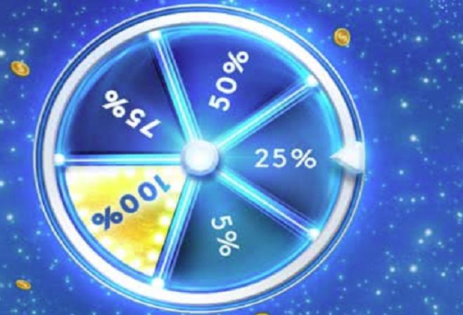 Получайте до 100 процентов кэшбека с промо-акцией Ultimate Cashback на 888 Poker