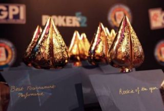 Pokerstars будет спонсором церемонии GPI American Poker Awards