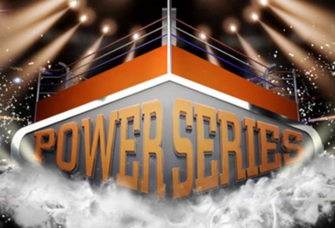 Боксер Карл Фроч становится послом PartyPoker, чтобы продвигать новую серию онлайн-турниров