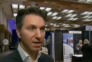 Дэвид Баазов: Мы ждали расследования от службы безопасности Квебека