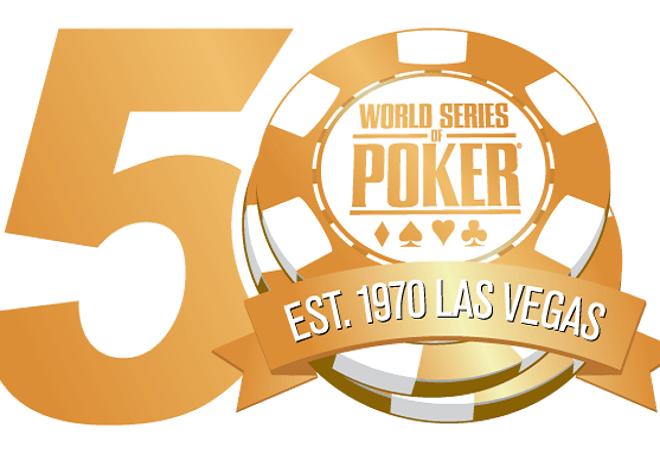 Хэкстон хочет дисквалификации Соверела, когда тот в WSOP $50K High Roller объявил решение вне своей очереди