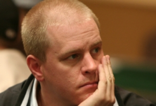 PokerStars судится с Эриком Линдгреном