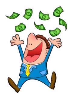 $500 фриролл в Титан Покер, только для игроков нашего сайта