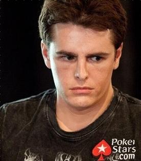 PokerStars троллит Дейла Daleroxxu Филипа