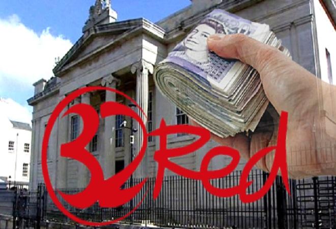 Онлайн-казино  вернуло 590k фунтов, которые игрок украл у своего работодателя
