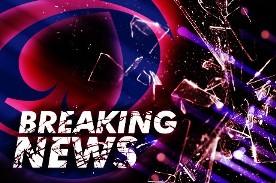 Новостной микс казино в PokerStars, конфликты Негреану и очередные обвинения в чате от Даниэля Кейтса