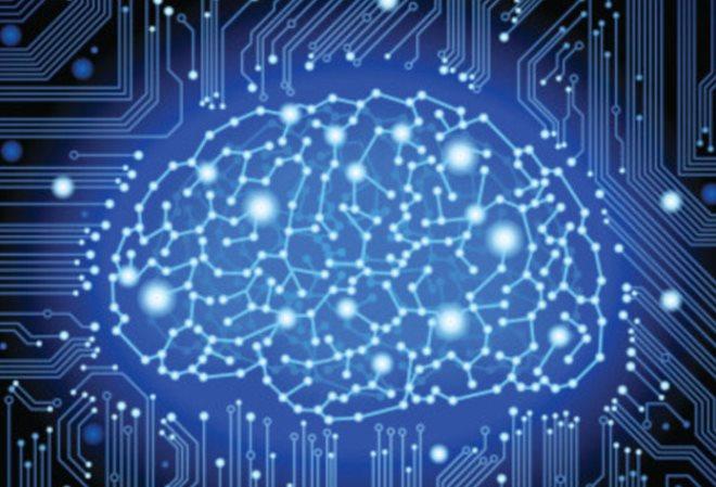 Искусственный интеллект может предотвратить развитие игромании