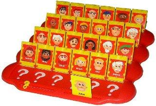 Как определять типы игроков в сит-энд-гоу (Кристи Кинан)