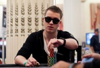Интервью с Романом Romeopro Романовским: Я больше мотивирован на достижение целей в онлайн-покере, а не в оффлайне