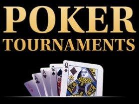 7 поводов для беспокойства у любителей турнирного покера