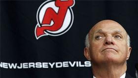 New Jersey Devils обращается к специалисту по покеру для анализа своей игры