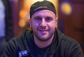 Интервью с Майклом Мизрахи: Я открываю собственный покер-рум