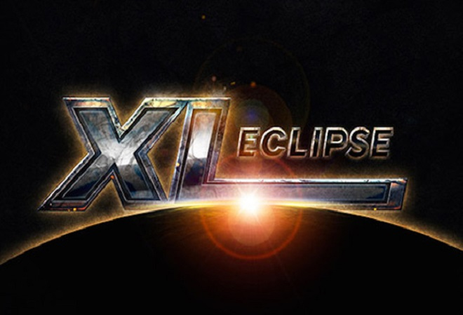 Онлайн-серия XL Eclipse от 888 Poker пройдет в сентябре