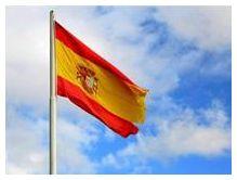 01.06.12 испанские покеристы будут отделены от мирового рынка онлайнового покера