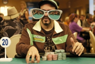 Пятерка лучших фильмов о покере за исключением Шулеров
