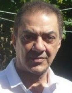 Лондонского игрока Хассана Мехмета убили в собственном доме