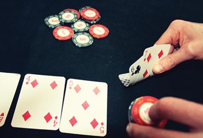Эволюция многостоловых турниров: Лидинг на терне (Мэтью Хант)