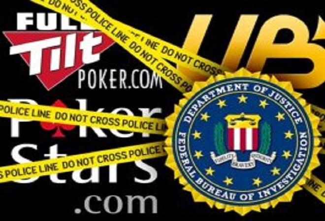От покерного бума до восстановления после скандала в Черную пятницу - часть 2