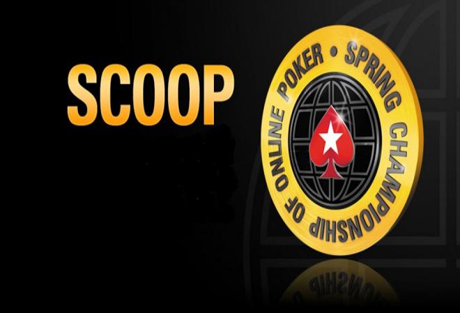 PokerStars не сдается перед PartyPoker, и в рамках SCOOP 2019 выделяет на войну $75 миллионов