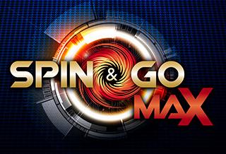 PokerStars представил Spin and Go нового формата