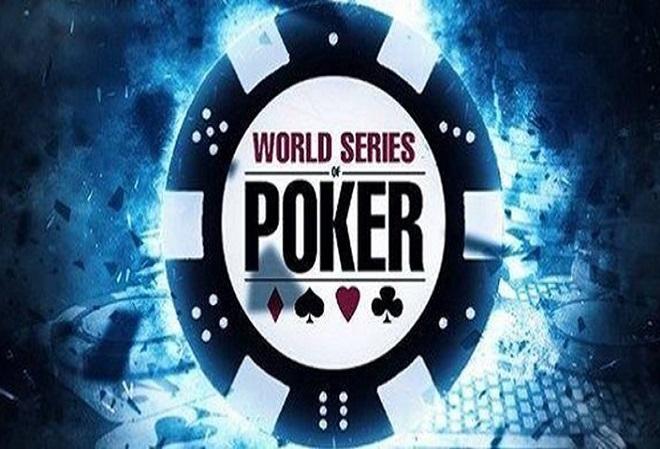 Организаторы WSOP опубликовали даты ещ 12 турниров серии 2020-го года