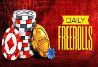 Новое расписание фрироллов Red Star Poker
