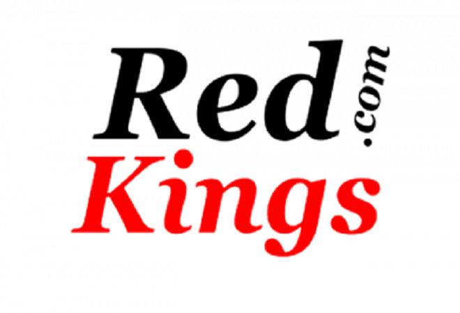 RedKings закрывает покер-рум и тотализатор