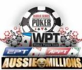 События Черной пятницы повлияли на реальные покерные турниры