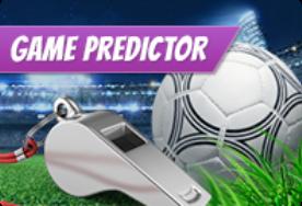 Предсказывайте результаты футбольных матчей и выигрывайте призы в новой акции William Hill Poker