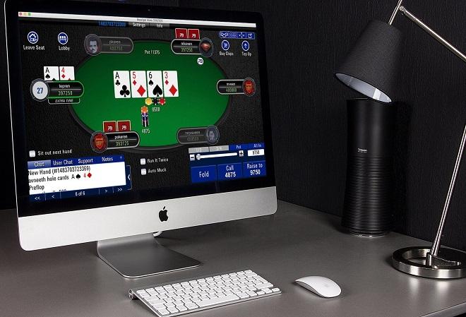 ЧП в индийской индустрии покера проигрыш $110,000 привел к самоубийству