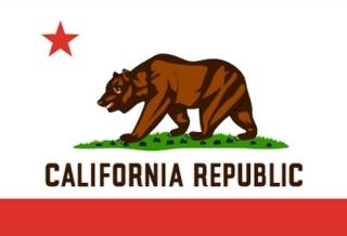 В Калифорнии внесен на рассмотрение законопроект об онлайн-покере