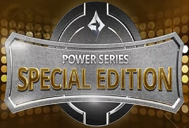 Специальный PKO-турнир с гарантией в $100K в это воскресенье на PartyPoker