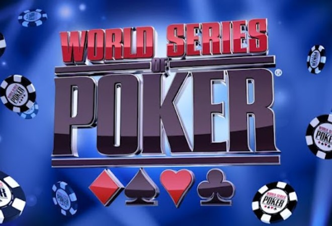 WSOP 2017 стартовала с турнира для сотрудников казино и командного турнира
