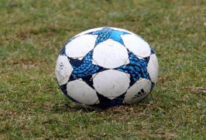 УЕФА призывает ассоциации доиграть сезон 2019-20