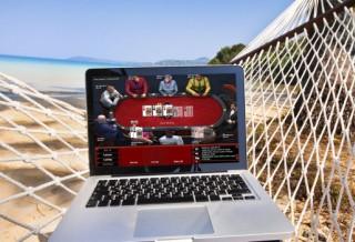 Как выбрать экзотическую страну для игры в онлайн-покер