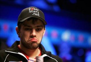 Иван Демидов: рынок покера в России по-прежнему стремительно растет