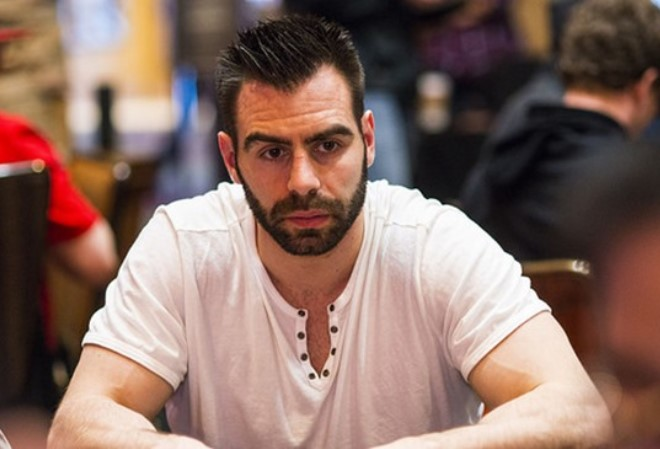 Оливье Бускет о своем возвращении в онлайн и жизни вне покера