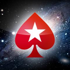 Эксклюзивный бонус PokerStars депозит 10 - на счету 30