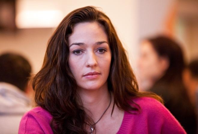 Интервью с Карой Скотт: о любви и о покере