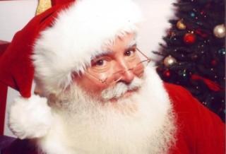 Нолан Далла: Рождественский манифест для светских гуманистов (часть 1)