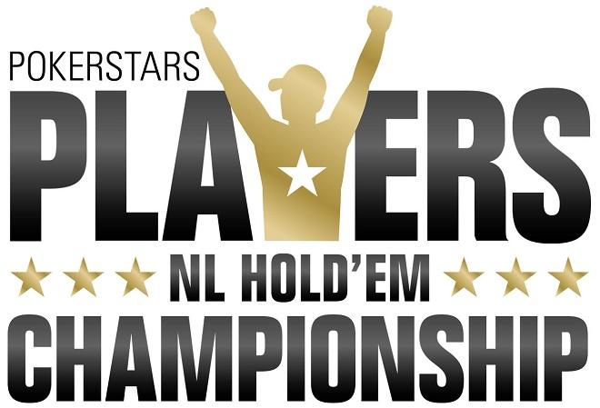 PokerStars возвращает EPT и анонсирует новый грандиозный офлайн-турнир