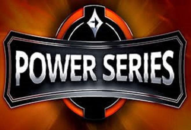 PartyPoker представил новое турнирное расписание Power Series