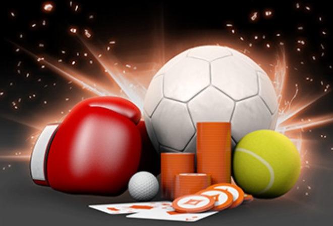Начните неделю с бесплатного билета в турнир за $5.50 на PartyPoker
