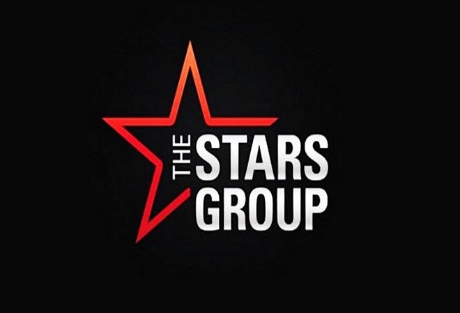 Судебное решение о штрафе в $870 миллионов для The Stars Group отменено